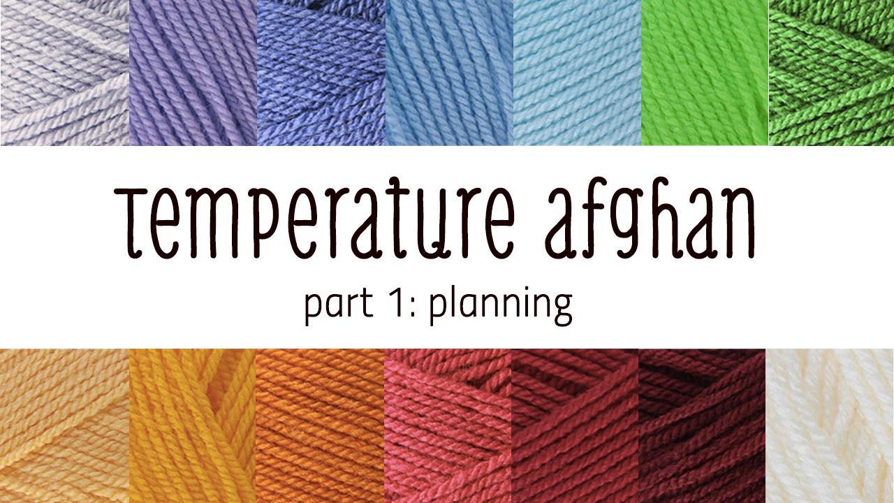 2018 temperature afghan